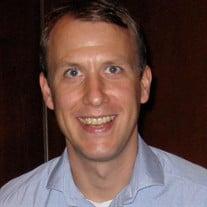 Timothy William Czech