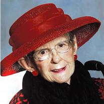 Phyllis J. Murphy