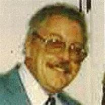 William  Dennis SILER