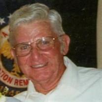 Mr. Robert Earl Groover