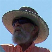 John N. DeHoff Sr.