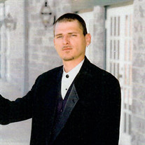 Shane R. Hoffman