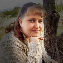 Alisha Haynes