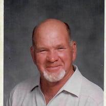 Merle E. Montgomery
