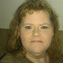 Paula Bell Osborne