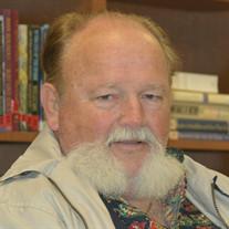 Ronald Lieland Messenger