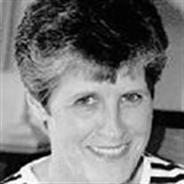 Mary  Linda DeAngelis
