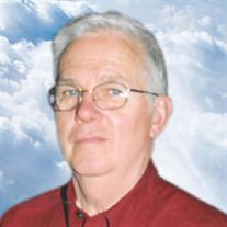 John W. Swales