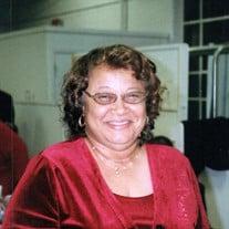 Iris Irene Goodman