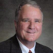 Harold Reeves Hudgens, Jr.