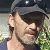 Roger W. Linebarger