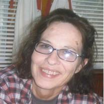 Janice Sue Fox