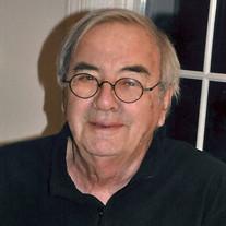 Arnold C. Brooker, Jr.