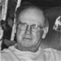 William Allan Dale