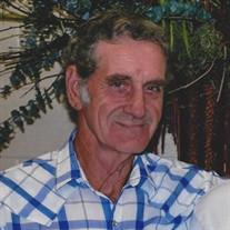 Joe J. Spann Jr.