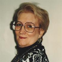 Charlene Latham