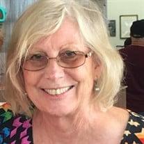 Mrs. Carol Simpson Maxwell