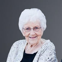 Elaine Marie Reese