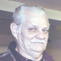 Roger  L. Martin