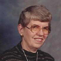 Elinor L. Thiems