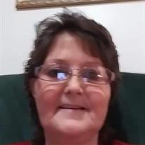 Teresa Lynn Dean