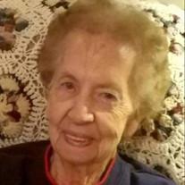 Phyllis E. Laughhunn
