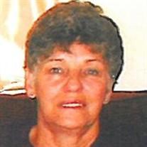 Lorine Fay Russell Reynolds