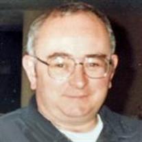 André Descoteaux