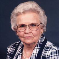 Irene Rankin Sullivan