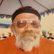Mr. Raymond Townson