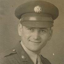 Elmer B. Feltz