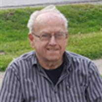 Robert Lee Meier