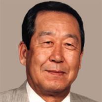 Insang Won