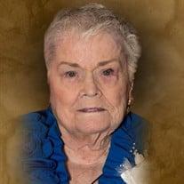 Mary E. Holt