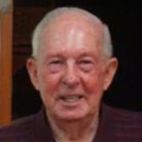 Ted Walter  Starnes