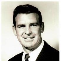 Jim R. Marshall