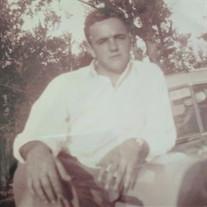 James S.  Marshall
