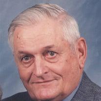 Sylvester J. Emmendorfer