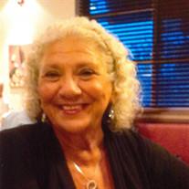 Cheryl Lemieux