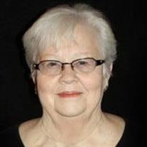 Helen Lucille Galloway
