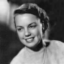 Nancy J. Dow