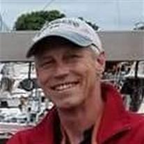 Mr. Kurt T. Manske