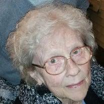 Barbara M. Shotyk