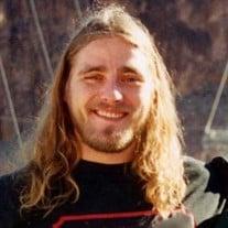 Brad Larson