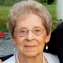 Helen R. Cassidy