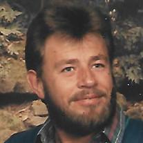Joel Britt