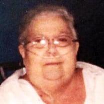 Judy A. Hill