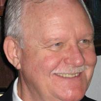 Alan Jerome Wioskowski