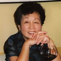 Emiko Sakamoto