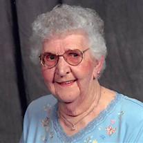 Elaine  Catherine Alander
